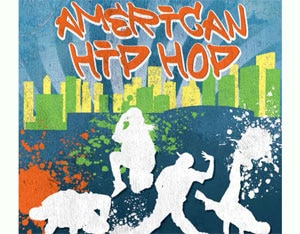 informative speech on hip hop The following outline is provided as an overview of and topical guide to dance:  dance – human movement either used as a form of expression or presented in a social, spiritual or performance setting.