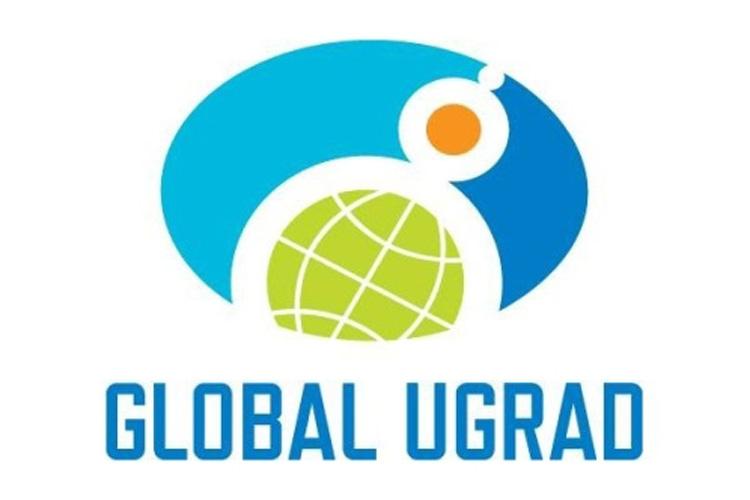 Image result for Global UGRAD