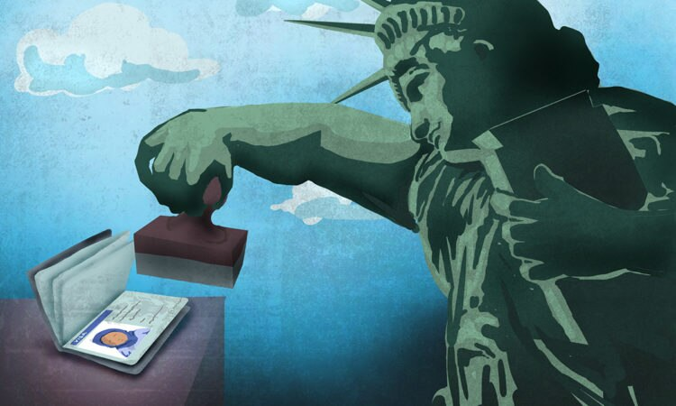 liberty_stamping_visa